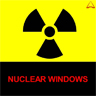 Nuclear Windows Images